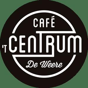 Café 't Centrum De Weere