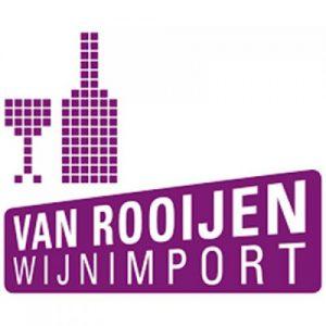 Van Rooijen Wijnimport